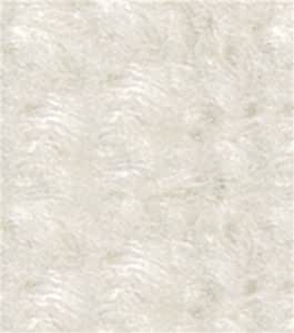 Spinrite Bernat Soft Boucle Yarn, Natural