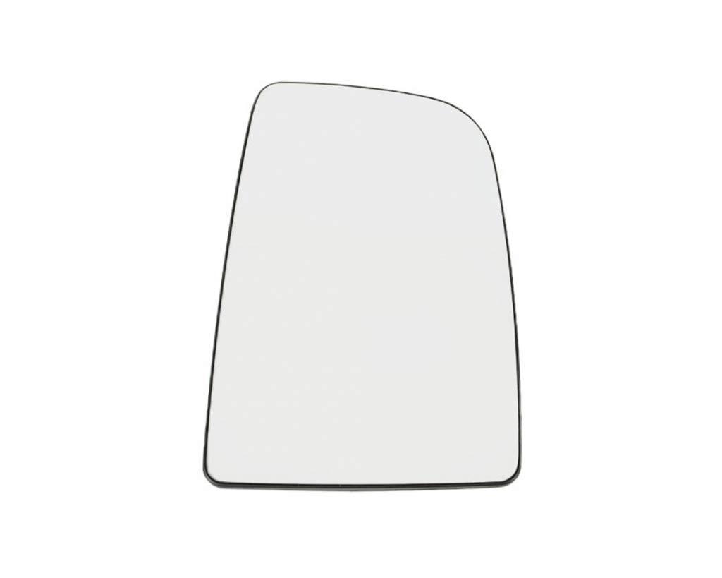 Spiegelglas Rechts Konvex Heizb.
