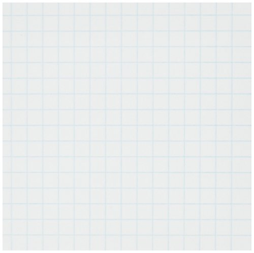 UltraHold Sticky Notes Graph Sheets