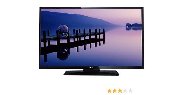 Philips 3000 series - Televisor (Full HD, A, 16:9, 4:3, 14:9, 16:9, 1920 x 1080 (HD 1080), 1080p): Amazon.es: Electrónica