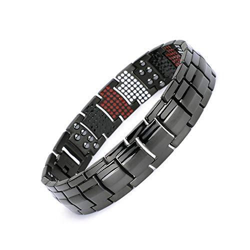 Magnetic Unisex Bracelets - 6