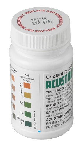 robinair-75234-econo-clean-3-way-heavy-duty-truck-coolant-test-strip