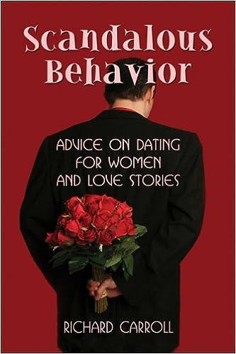 women behavior in love