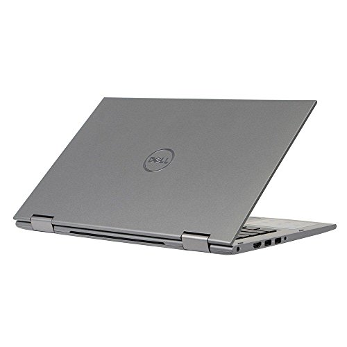 d77be6c4af3 Dell I5579-5947GRY-PUS Inspiron 2-in-1 15.6
