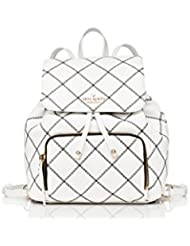 Kate Spade Emerson Place Jessa Backpack