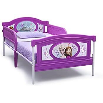 this item delta children twin bed disney frozen