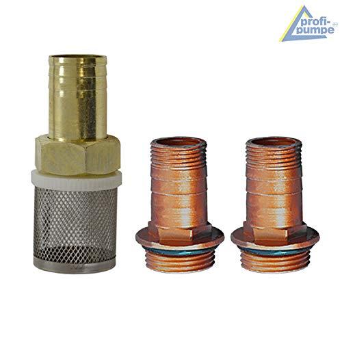 BOMBA TRASVASE GASOLEO BOMBA DE GAS/ÓLEO BOMBA DE TRASVASE 230V bomba trasvase gasoil Standard-4 con interruptor de emergencia y doble conexi/ón BOMBA DE GASOIL BOMBA GAS/ÓLEO