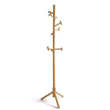 Amazon.com: LFF - Base triangular moderna minimalista para ...
