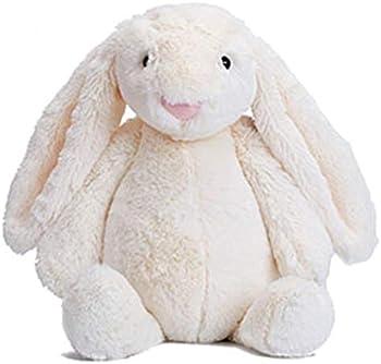 Pagacat Animal Rabbit Doll Plush Toy