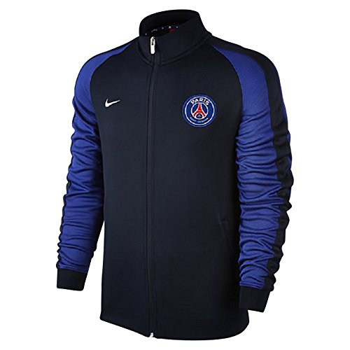 Nike Classic Training Jacket - 1
