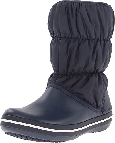 crocs-womens-winter-puff-boot-wom-snow-boot-navy-navy-9-m-us