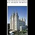 Cómo prepararse para entrar en el Santo Templo (Spanish Edition)