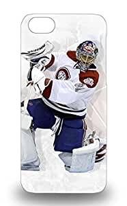 Durable Protector 3D PC Case Cover With NHL Montreal Canadiens Carey Price #31 Hot Design For Iphone 5c ( Custom Picture iPhone 6, iPhone 6 PLUS, iPhone 5, iPhone 5S, iPhone 5C, iPhone 4, iPhone 4S,Galaxy S6,Galaxy S5,Galaxy S4,Galaxy S3,Note 3,iPad Mini-Mini 2,iPad Air )