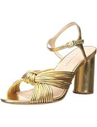 Women's Cece-n Heeled Sandal