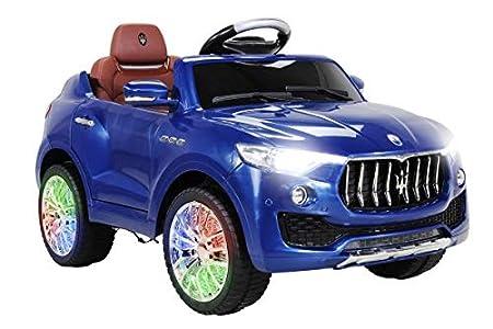 Kinderfahrzeuge Sonstige Gutschein Geschenkgutschein Kinderauto Kinderelektroauto Kinderfahrzeug Elegant Im Stil