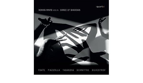 Dance of Shadows de Roman Mints en Amazon Music - Amazon.es