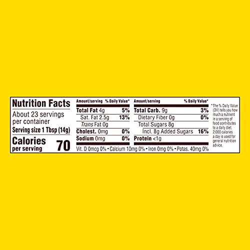 Image of Nestle Toll House Milk Chocolate Chip Morsels 11.5-Oz. Bag