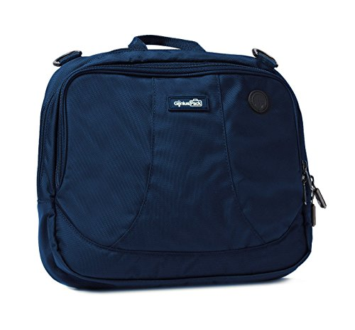genius-pack-high-altitude-flight-bag-one-size-navy