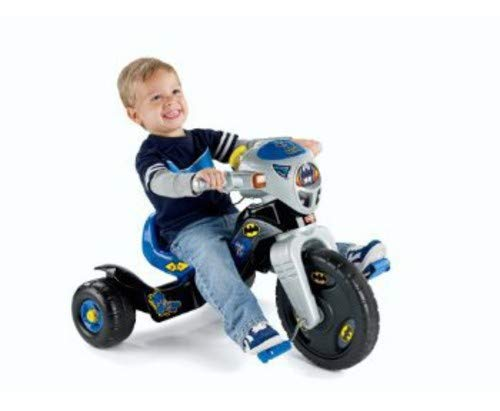 Top 10 Best Tricycle For Toddlers Reviews in 2020 8