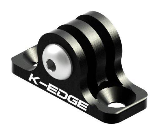K-EDGE GO BIG GoPro Adapter K13-400 Black