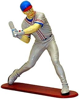 baseballer verkleinert 55cm pour extérieur en polyrésine Walt-Deko