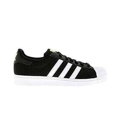 Woven Handtaschen SneakerSchuheamp; Adidas Herren Superstar BQsdtxorCh