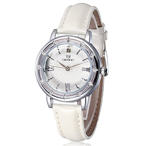 buyeonline-womens-fashion-elegant-rhinestone-roman-number-leather-casual-watch-white