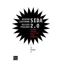Sida 2.0 (Fleuve Noir Docs) (French Edition)