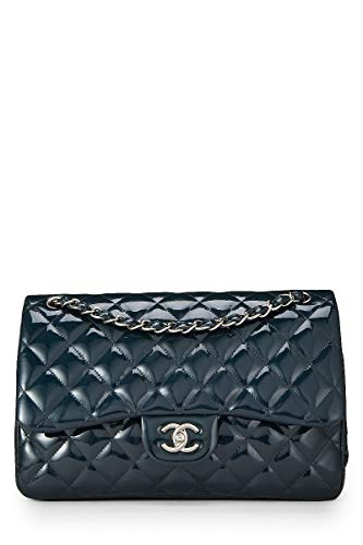 Chanel Shoulder Handbags - 7