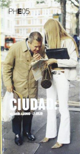 Descargar Libro Ciudad : Guía Phe05 Photoespaña