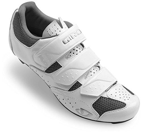 road cycling shoes women - 8