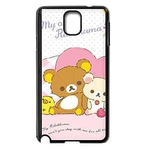 kuma For Samsung Galaxy Note3 N9000 Csaes phone Case THQ137915