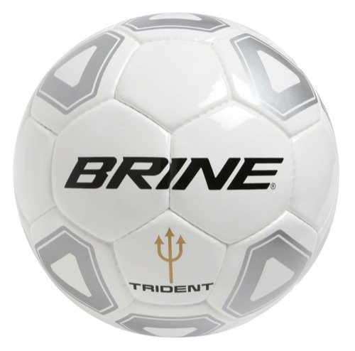Brine Trident Soccer Ball