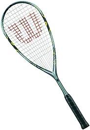 WILSON BLX FORCE 145 squash racket racquet