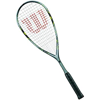 Amazon.com : Head Microgel 125 Squash Racquet : Squash ...
