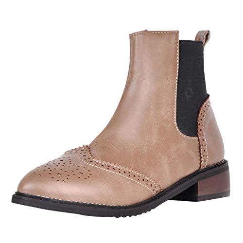 Fendi Rain Boots - 9
