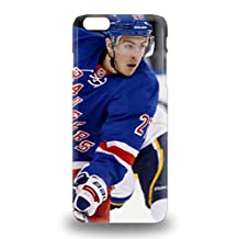 Hot Style Iphone Protective 3D PC Soft Case Cover For Iphone6 Plus NHL New York Rangers Ryan McDonagh #27 ( Custom Picture iPhone 6, iPhone 6 PLUS, iPhone 5, iPhone 5S, iPhone 5C, iPhone 4, iPhone 4S,Galaxy S6,Galaxy S5,Galaxy S4,Galaxy S3,Note 3,iPad Mini-Mini 2,iPad Air )