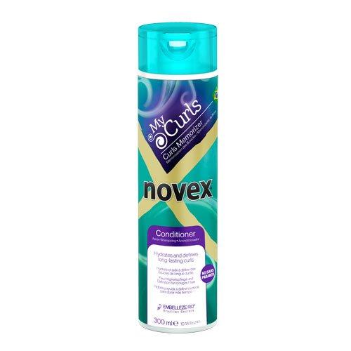 Novex My Curls Conditioner – 10oz