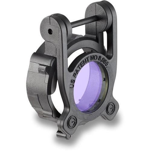 STEINER OPTICS 9413 Refocus Lens, Universal