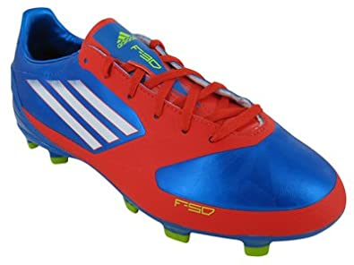 8d2530e4b ... hot adidas f30 trx fg jr 3 little kid m a1d85 193c9