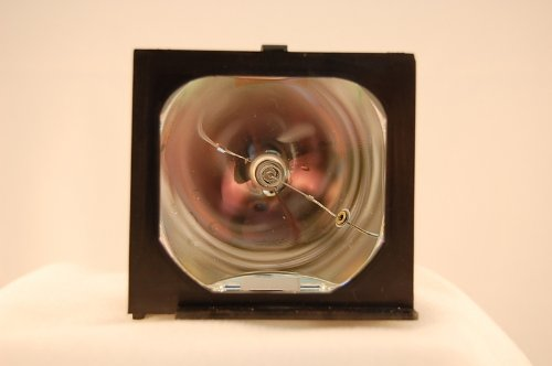 Genie Lamp 610-280-6939 / LMP21J / 610-290-8985 for SANYO Projector
