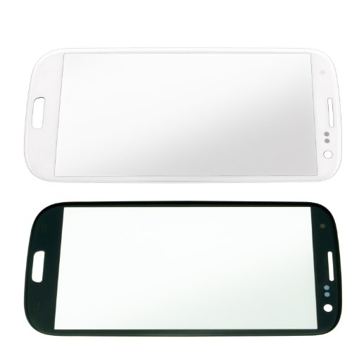 038b73e19b777b Eco-Fused Screen Replacement Kit for Samsung Galaxy S3 including Replacement  Glass / Tool Kit