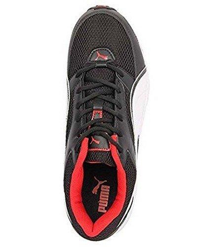 039d38527eb Puma Atom III DP  Amazon.in  Sports