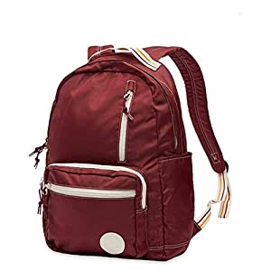 Converse Courtside Go City Backpack 44 cm Notebook compartment