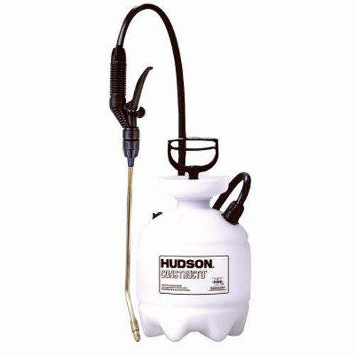 Hudson-90181-Constructo-1-Gallon-Sprayer-Poly