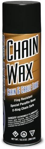 Maxima 74920 Chain Wax - 13.5 oz. Aerosol