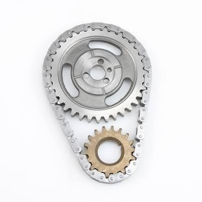 Competition Cams 3200 High Energy Timing Chain Set for Small Block Chevrolet by Comp Cams