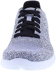 men's activate power knit runner