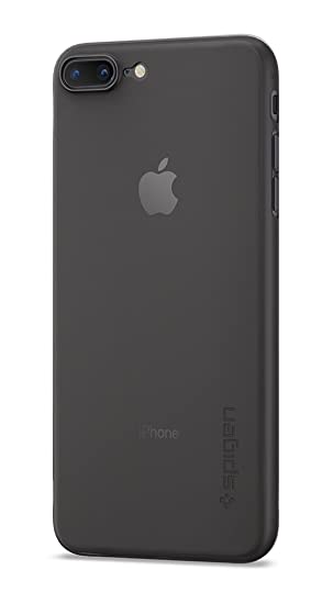 carcasa iphone 7 plus spigen