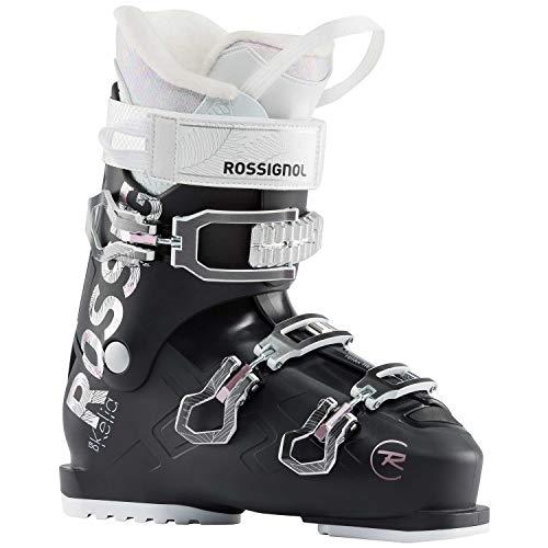 Rossignol Kelia 50 Ski Boots Womens